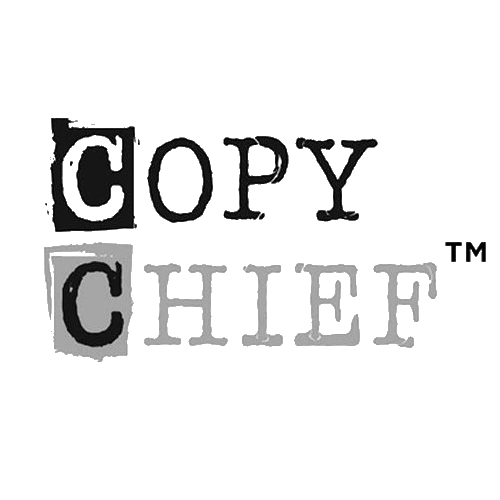 copy-chief-bw